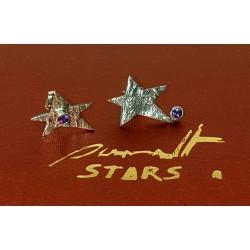"""Estrella """"SPICA"""" pendientes..."""