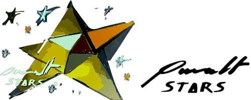 Queralt Stars Shop